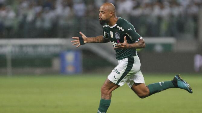 Chapecoense regresa a la primera división de Brasil