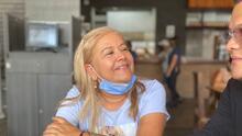 Qué es la esclerosis lateral amiotrófica que llevó a Martha Sepúlveda a pedir la eutanasia que luego le cancelaron