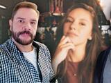 """Desde la cárcel, Héctor Parra suplica a su hija menor acabar con la """"farsa"""" en su contra y manda mensaje a Sergio Mayer"""