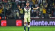 Mantienen suspensión a Cáceres y no jugará el Clásico Nacional