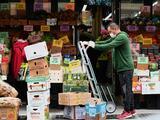 """En Nueva York, cerca de 2 millones de """"trabajadores esenciales"""" son inmigrantes"""