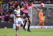 FINAL | Gallos rescata el empate en casa ante Xolos