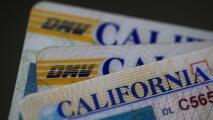 Por qué este proyecto de ley está generando preocupación entre inmigrantes que solicitan la licencia de conducir