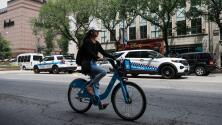 Cierre de pequeños y grandes negocios, una de las consecuencias de la criminalidad en el centro de Chicago