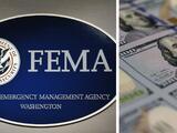 Cinco condados más de Nueva Jersey recibirán la ayuda de FEMA