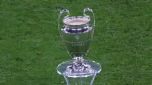 Así la última y definitiva fecha de la fase de grupos de Champions