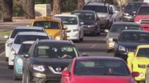 Estas son las identificaciones válidas para conductores en Arizona