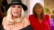 ¿Se desnuda o no? Laura León, la famosa 'Tesorito', aclara la polémica de 'El Juego de las Llaves'