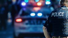 Diferentes tiroteos en Brooklyn dejan un saldo de tres adolescentes muertos