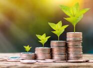 ¿En busca de la abundancia económica? Consejos para aplicar 'la regla de los 4 intentos'