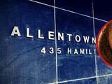 Concejal demócrata enfrenta cargos por poner en peligro a un menor de edad que acudió a ella buscando ayuda en Allentown
