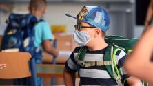 ¿Qué es 'la generación de la pandemia' y cómo se vio afectada en su educación debido al coronavirus? Te contamos