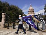 El Congreso de Texas no refleja la proporción de latinos, mujeres y jóvenes en el estado