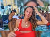 Solicitó empleo por internet pero la descalificaron por tener en Instagram una foto en bikini