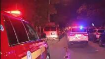 ¿Cuán preparada está la comunidad hispana de Filadelfia para responder a una emergencia?