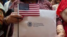Autoridades locales advierten sobre el impacto económico para Texas si no se aprueba una reforma migratoria