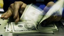 Legisladores de Nueva York presentan iniciativas que buscan eliminar el pago de multas y tarifas de cortes