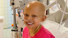 Muere Gigi Morél tras perder la lucha contra enfermedades inmunológicas en Houston