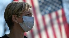 ¿Es el comienzo del fin de la pandemia? Esto es lo que dice León Krauze en su reflexión personal