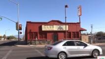 Salón de baile se prepara para tener un evento abierto al público a pesar del toque de queda en Tucson