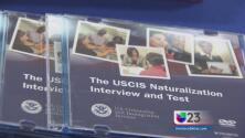 México impulsa ciudadanía de EE.UU.
