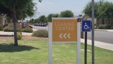 Algunas zonas de Bakersfield están experimentando alzas en los precios de vivienda