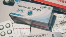 La ivermectina: ¿qué es y por qué las autoridades de salud están advirtiendo sobre el uso incorrecto de esta medicina?