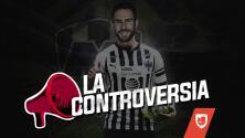 La Controversia | ¿Es positivo el regreso de Miguel Layún a la Liga MX?