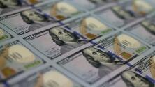 Nueva York espera los beneficios de la nueva ley federal que contempla inversiones para la educación
