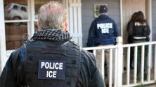 Controversia por presunta entrega de inmigrantes de las cárceles de Miami-Dade a autoridades migratorias