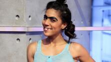 Francisca anunció el gran regreso de Mela 'La Melaza' y será en Nuestra Belleza Latina