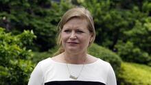 Hochul nombra a la aspirante a la alcaldía de NYC Kathryn García para un importante puesto
