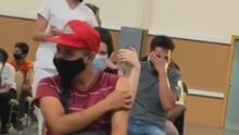 Tripanofobia: el miedo excesivo a las inyecciones que ha hecho virales a jóvenes en la vacunación contra covid-19