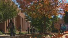 Buscan realizar foros informativos sobre abuso sexual en universidades de Nueva Jersey