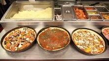Las cocinas compartidas, una opción cada vez más rentable para pequeños restauranteros