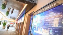 Broadway suspende todos sus espectáculos hasta mayo de 2021