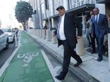 Renuncia alto funcionario de gobierno en San Francisco en medio de un escándalo de corrupción