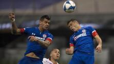 Chivas, Rayados y Cruz Azul, ¿quién logrará los nueve de nueve en la semana de triple jornada?