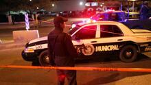 Cuatro heridos en tiroteo masivo en Jackson Park: Sospechoso abre fuego en medio de multitud
