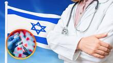 Estudio dice que la protección inmunitaria de Pfizer disminuye tras 2 meses