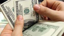 ¿Qué debes hacer si te piden que devuelvas el dinero de los beneficios por desempleo?