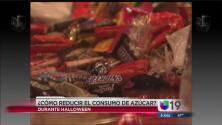 Los dulces de Halloween ¿son travesuras para los dientes de tus hijos?