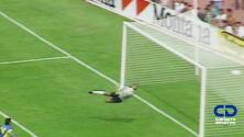 ¡Inspiración azul y oro! Top 5 de goles de Pumas en finales