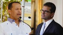 """""""Hay que rogar por servicio"""": Alcalde le declara la guerra a Pedro Pierluisi tras su silencio ante crisis energética"""