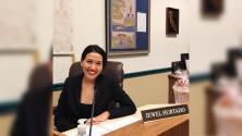 Fiscal de Distrito del Condado de Fresno presenta cargos contra concejala de Kingsburg
