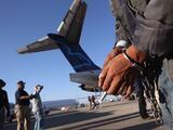 Proyecto de ley busca proteger de la deportación a familiares indocumentados de soldados y veteranos