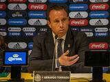 México Femenil cerrará preparación a Eliminatorias ante Argentina