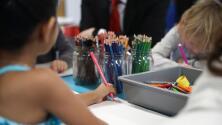 Conoce las aplicaciones que ayudarán a que el inicio de un nuevo año escolar de tus hijos sea exitoso