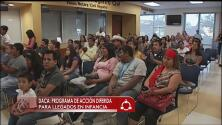 Ayudas que proporciona el Consulado Mexicano