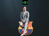 ¡Vuelve al Barça! Rafa Márquez aceptará ofrecimiento de Laporta